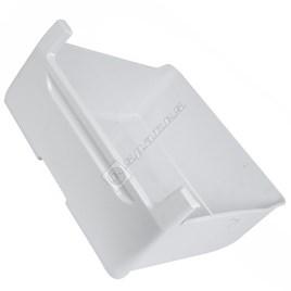 Whirlpool Large Freezer Drawer for ARC5050 (850150515001) - ES144774