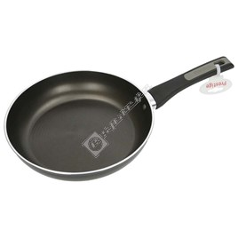Dura-Forge 25cm Non-Stick Frying Pan - ES1773515