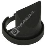 Carpet Cleaner Air Stack Seal