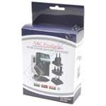 Compatible Digital Camera Charger