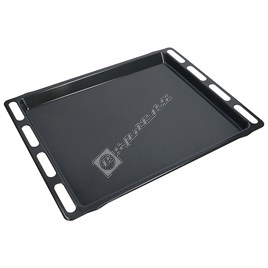 Oven Grill Pan - ES1775247