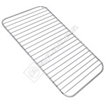 Cooker Grill Pan Grid