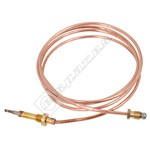 Oven Thermocouple - 1300mm