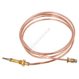 Stoves Oven Thermocouple - 1300mm for 050560030 - ES545892