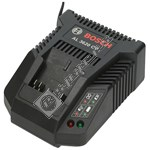 Power Tool Battery Charger For 36v Lithium Ion Slide Batteries
