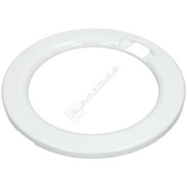 Washing Machine Outer Door Frame - ES1384141