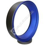 Dyson Fan Loop Amplifier