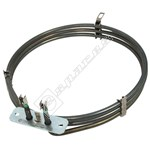 Circular Fan Oven Element - 2200W