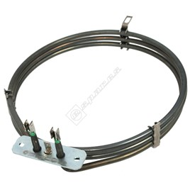 Candy Circular Fan Oven Element - 2100W for F134/3NUK - ES673159