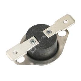 Thermostat 115Deg T/D Thermal Limiter - ES1737230