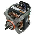 Tumble Dryer Motor - 240V