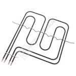 Dual Oven/Grill Element 1330W