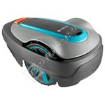 Gardena 15001-28 Sileno City Robotic Lawnmower