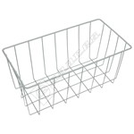 Wire Freezer Basket