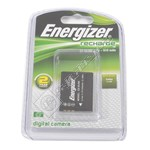 Energizer Rechargeable Li-Ion Camcorder & Digital Camera Battery