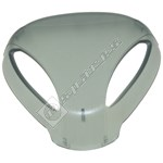 Shaver Head Protection Cap