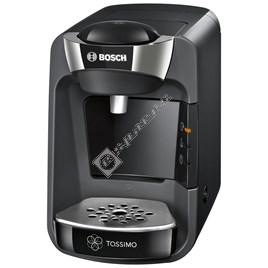 Bosch TAS3202GB Tassimo Suny (T32) Coffee Machine | eSpares