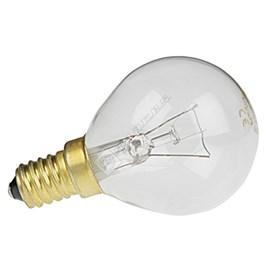 E14 40W Oven Bulb - ES1751795