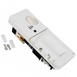 Matura Dishwasher Detergent Dispenser Kit - ES569701