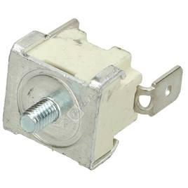 Oven Thermostat - ES1737250