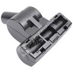 Turbo Floor Nozzle