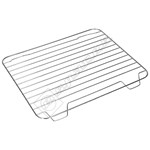 Oven Wire Grill Pan Grid