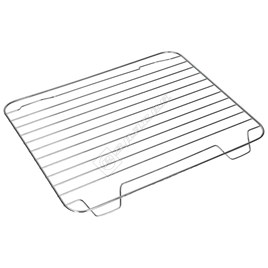 Oven Wire Grill Pan Grid - ES118568