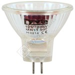 Lyvia 20W MR11 Spotlight Halogen Bulb - Warm White