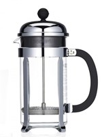 New Bodum Cafetieres