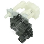 Tumble Dryer Water Pump