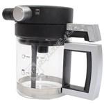 Coffee Maker Cappuccinatore
