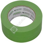 Frogtape 48mm x 41.1m Multi-Surface Masking Tape