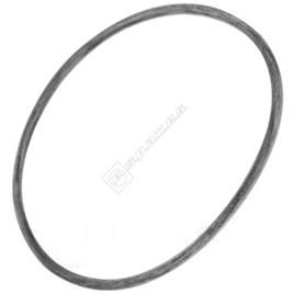 Faure Drum Bearing Seal for LTV953 - ES552125