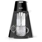 Breville HotCup VKT124 Water Dispenser