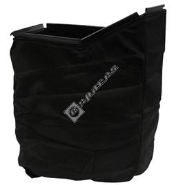 Flymo Garden Vacuum Debris Bag - ES956851