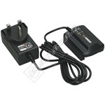 Power Tool Battery Charger - 12W