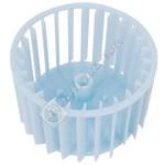 Indesit Tumble Dryer Cooling Fan Wheel