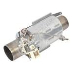 Dishwasher Heating Element - 1800W