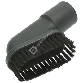 Vacuum Cleaner Dusting Brush (Specific fitting) - ES1592927