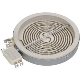 Hotpoint 1200 Watt Radiant Zone for E600B - ES839753