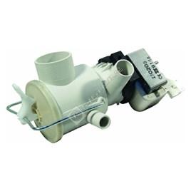 Drain Pump - ES1603274