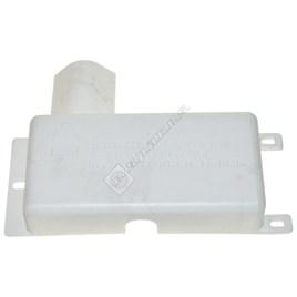 Terminal Block Cover - ES1598022