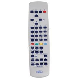 Replacement Remote Control - ES515491