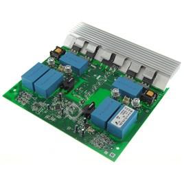 Power Board Kit - ES1111826
