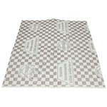 Cooker Hood Paper Grease Filter