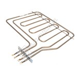 Grill/Oven Element