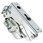 Refrigerator Upper Right/Lower Left Hand Hinge