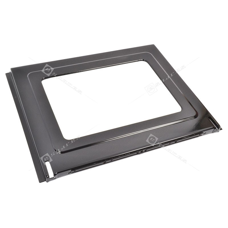 Main Oven Inner Door Glass Assembly   ES548138