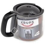Coffee Maker Coffee Pot