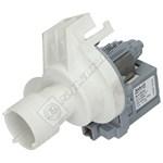 Washing Machine Drain Pump Askoll M266 RR0737